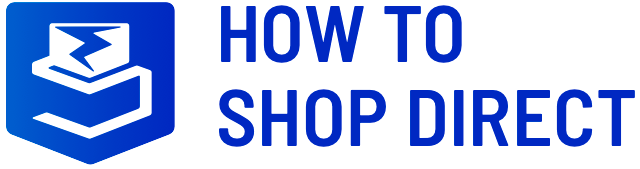 How to Shop Direct