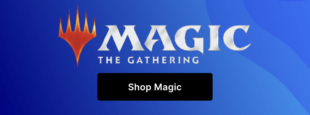 Shop Magic: the Gathering Products