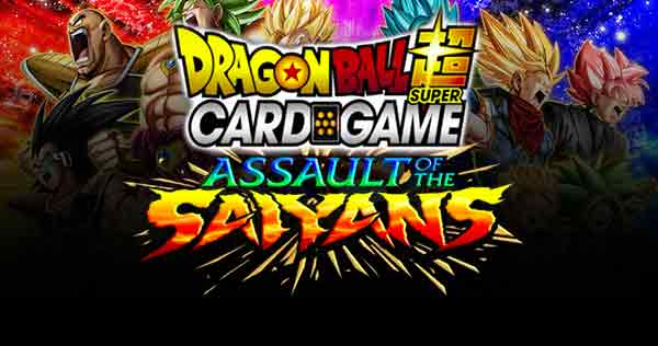 TCGplayer com: Online Store for Magic, Yugioh, Cards, Miniatures